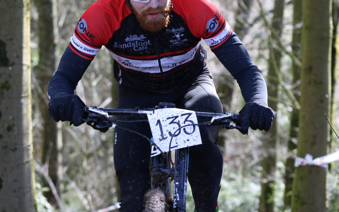 Mud Sweat N Gears Race Review from SouthernXC Rd1
